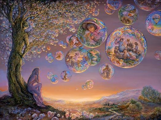bubble_tree.jpg