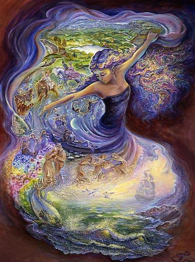dance_of_dreams.jpg